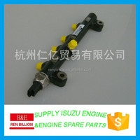 Engine Fuel Injector denso fuel injector motorcycle fuel injector
