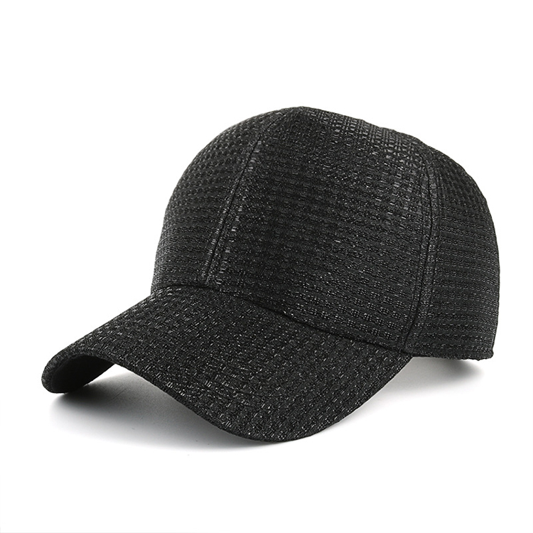 wholesale best price fashion baseball hats online manufacturer caps men 2017