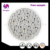 ShengHui Attractive Price New Type 4W Blub Led Plant Grow Lamp,Led Grow Light