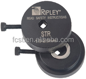FCST221045 Armored Cable Slitter Easy Opens ACS And Cable Cutter