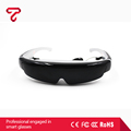 Energy Saving google glasses camera for food packaging machine
