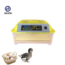 Approved 2017 Best price Automatic used Poultry Chicken Eggs Hatchery Incubator Machine For Sale