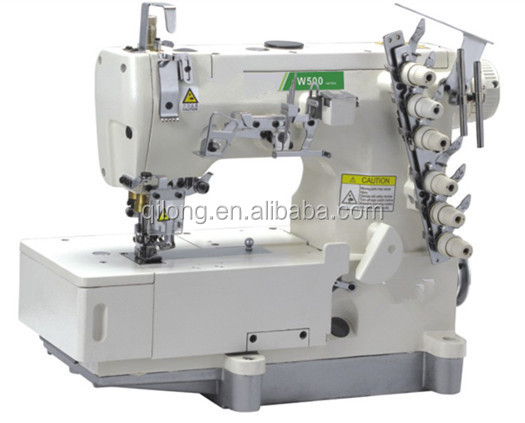 sale industrial sewing machines used used long arm sewing machine