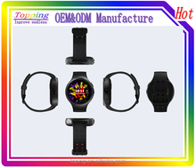 best promotional mobile watch phone/cell phone wrist smart watch smart watch relojes hombre