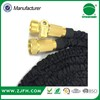 /product-detail/50ft-solid-rubber-hose-brass-fittings-for-usa-market-amazon-online-shopping-product-60438222466.html