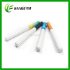 High quality disposable e mini e cigarette shisha mini dry herb vaporizer hookah pen