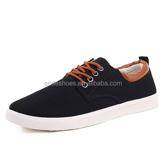 2016 summer sports leisure shoes dress party casual shoes lace up men shoes