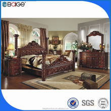 affordable price guangzhou bedroom furniture
