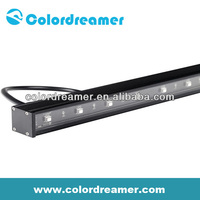 Colordreamer led bar dmx for nightculb