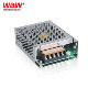 Mini size 12v 5a 60w MS-60-12 ac to dc 110V/220V Switching Power Supply CCTV power supply