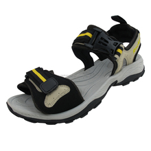 new style of summer sandals men shoes