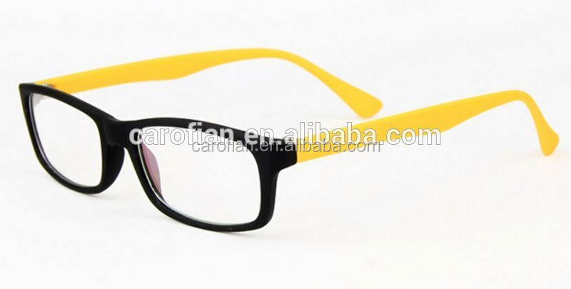 colorful and high quality glasses wholesale and unique design eyeglasses frames 2015 popular glasses