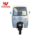 Guangzhou factory express and delivery closed cargo box petrol & electric tricycle