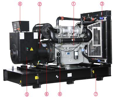 HTB1hWi5KXXXXXX5XpXX760XFXXXZ 650kva diesel generator dealers powered by perkins engine, view leroy somer r450 wiring diagram at n-0.co