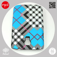 mobile phone hard stylish cellphone case for samsung galaxy s4