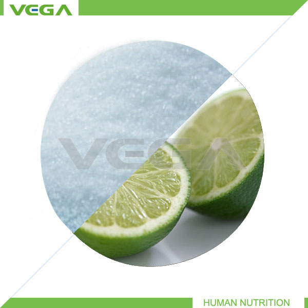 free sample,ascorbic acid,vitamin C,supplement China manufacturers,exporters,raw material,GMP,NCPC