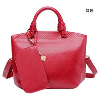 china top ten selling products raschel bag any color
