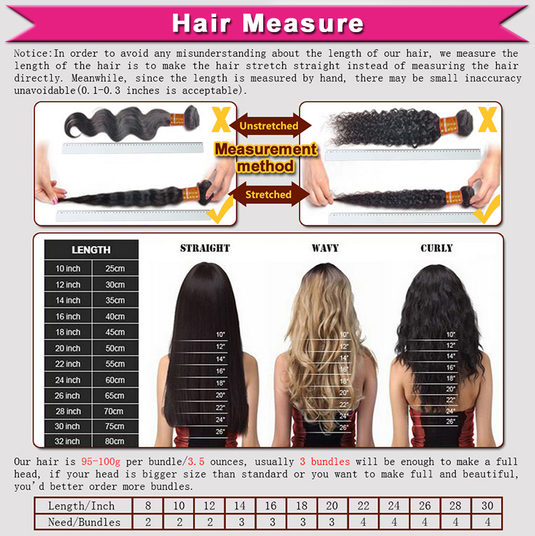 New Arrival Natural Wave Style Unprocessed Wholesale Best Selling