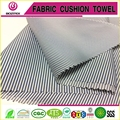 Home textile wholesale popular polyester yarn dyed fabric