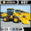 2015 3ton front end loader prices xcmg lw300fn small tractor front end loader for sale