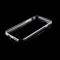 Hot-selling!Transparent cell phone case for iphone6 plus