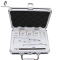 Newest biomaser kit manual pen ruler biomaser pigment microblading disposable