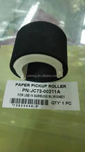 Paper pickup roller for ML1610 JC73-00211A