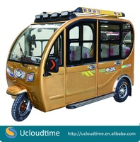 bajaj three wheeler price/ electric rickshaw price/tuk tuk for sale