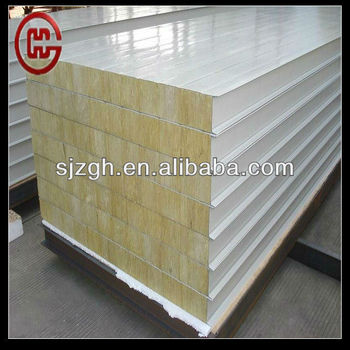 Sip structural insulated panel buy sip structural for Where to buy sip panels