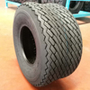 Golf Buggy Tyre/Club car Tyre 225/35-12