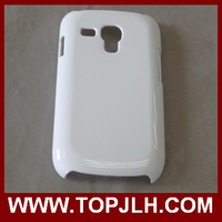 3d cases for samsung galaxy s3 mini case/accept small mix order