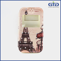[GGIT] Mobile Phone Accessories Universal Case for Smart Phone