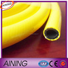 /product-detail/hydraulic-hose-rubber-hose-garden-hose-60462355002.html