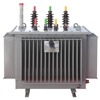 Electric Transformer Power Transformer