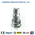 Good quality use for Jenbacher P7.1V6 382195 Industrial spark plug