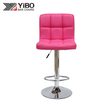Wholesales Fashionable Luxury Modern High Top Bar Tables And Chairs