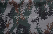hot sale high quality waterproof fabric polyester pvc coated fabric