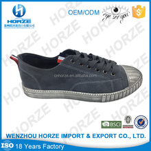 Casual Men Shoes Factory Low Price