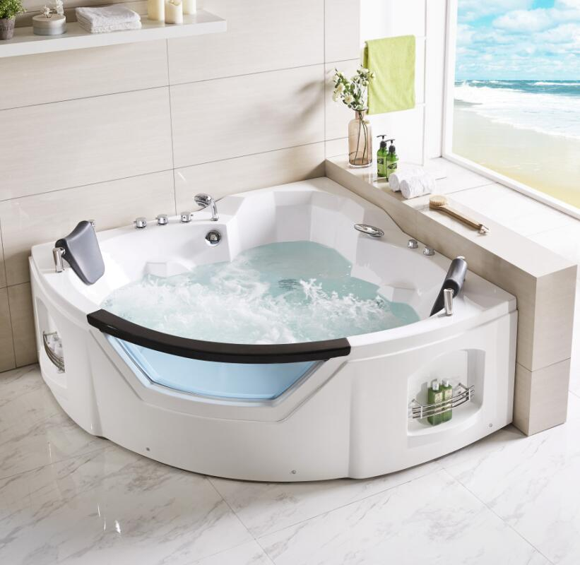 List Manufacturers of Whirlpool Tub, Buy Whirlpool Tub, Get Discount ...