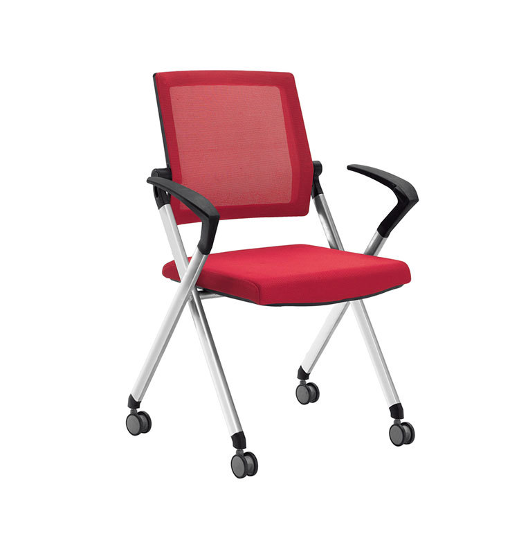 chair buy portable training chair folding office chair cheap office