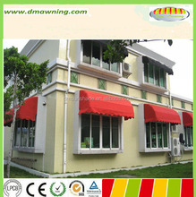 Chinese Wholesale French Door Awning