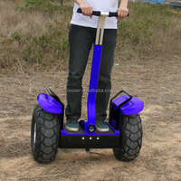 electric scooter 3 wheel 4 3 1 self balancing personal transporter two wheeler electric / electrical scooters 1000w for adults