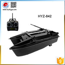 Carp Boat HYZ-842 Electronic <strong>Fishing</strong> <strong>Bait</strong> Boat/HYZ-842 <strong>bait</strong> boat
