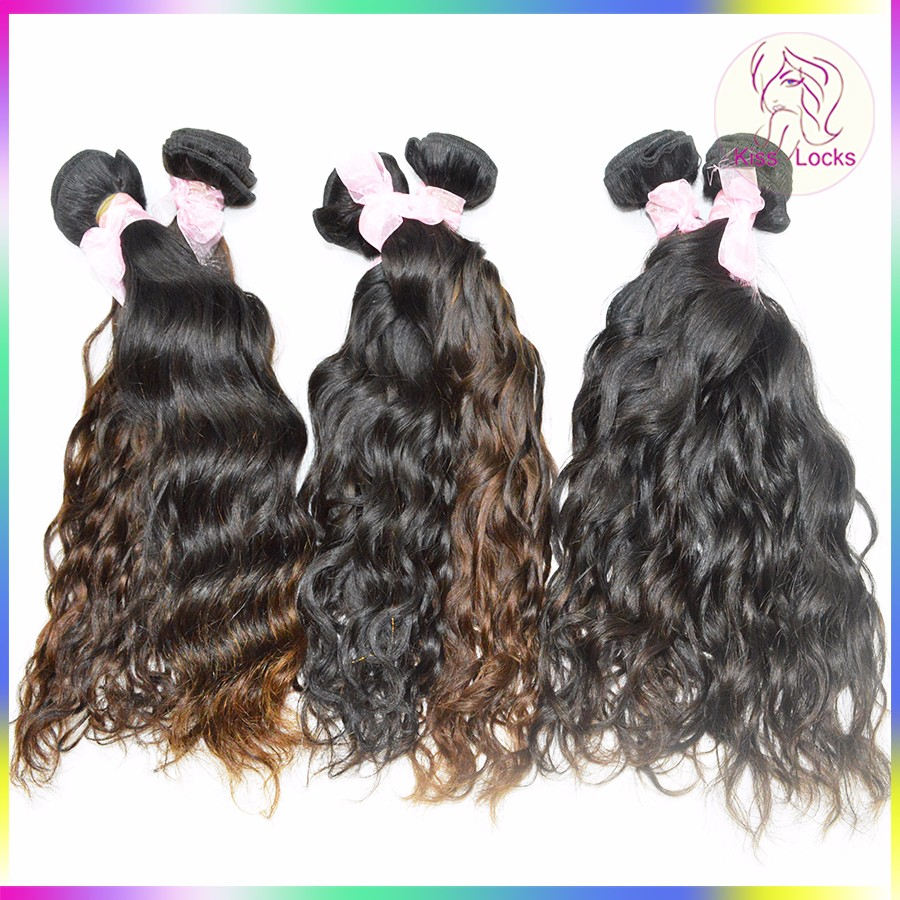 Wholesale Candy Wefts Hair Extensions Online Buy Best Candy Wefts