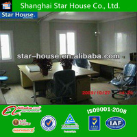 Beautiful and cheap movable container homes and offices for sale