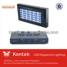 165W Dimmable Full Spectrum LED Aquarium Light Grow Fish Tank Coral Reef LPS/SPS