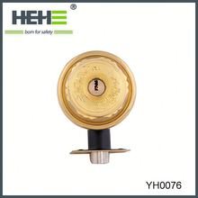Professional Factory Supply!! plastic lock and key toy