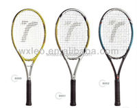 High Quality carbon tennis racket mini carbon tennis racket
