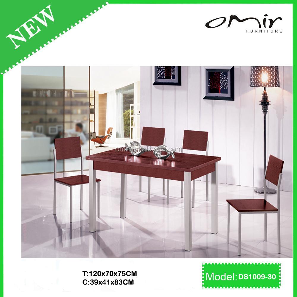 Turkish Dining Room Set Ds1009 30 Buy Turkish Dining