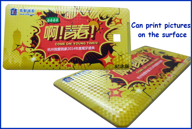 Special updated 8000mah built in cable power bank ultimate speed battery charger